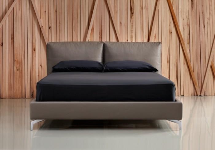 mattress recycling katy tx