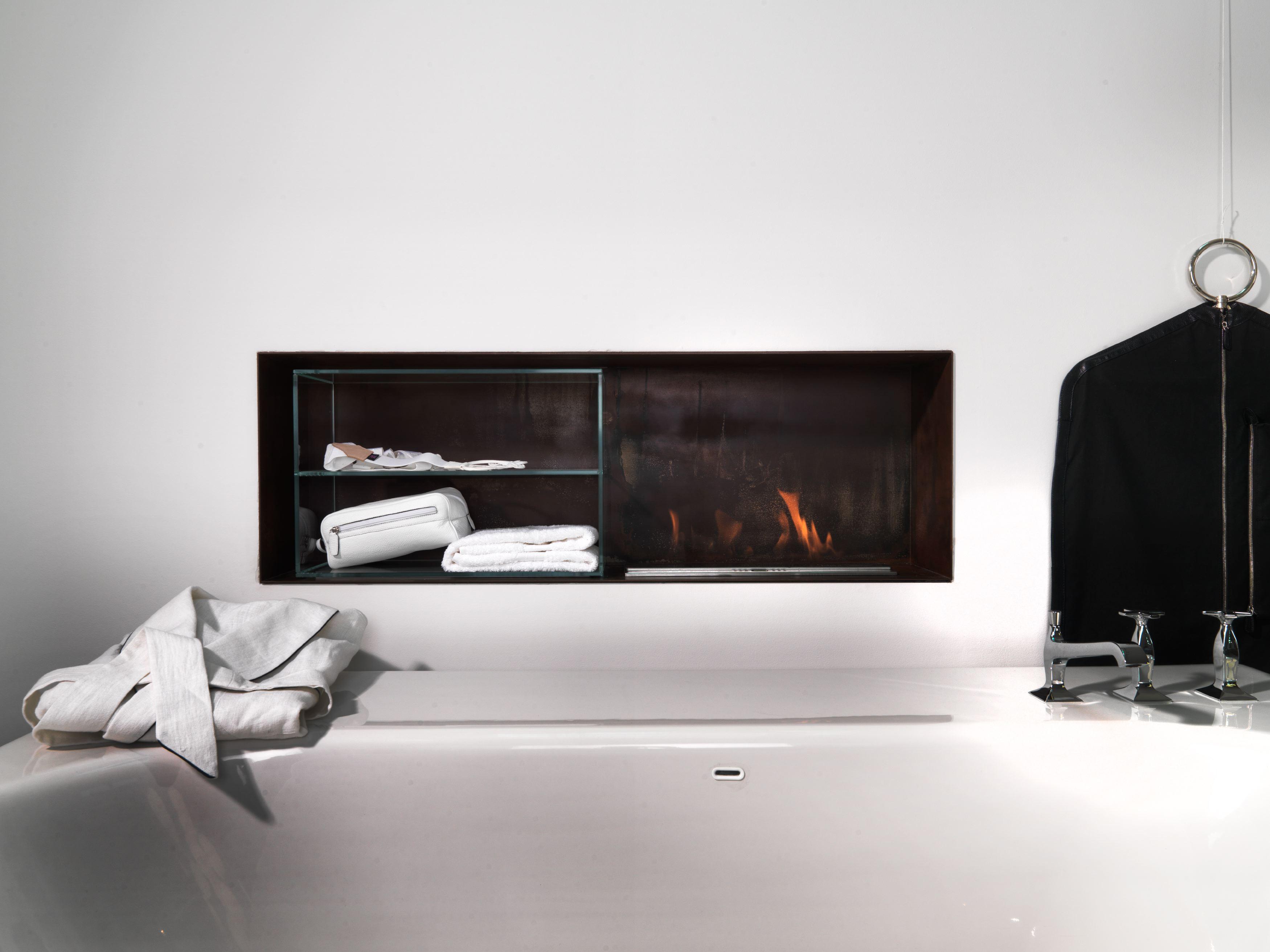 edezeen fireplaces