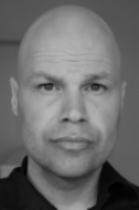 P.Kristian Pettersen