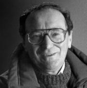 Luciano Consigli