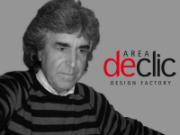 Area Declic Design