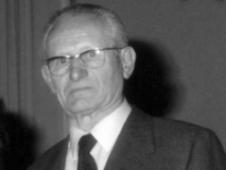 Rossi Giuseppe