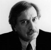 Claudio Salocchi