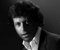 Massimo Tonetto