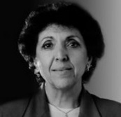 Rosanna Toso