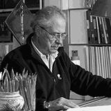 Alessandro Lenarda
