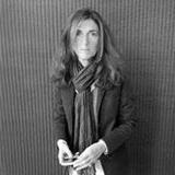 Antonella Frezza