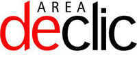 Area Declic Logo