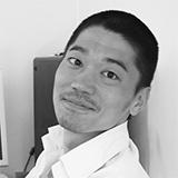 Arihiro Miyake