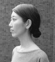 CHICAKO IBARAKI