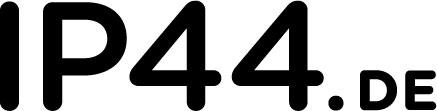 IP44 Logo