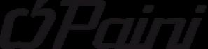 Paini Logo