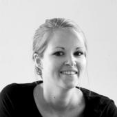 Sophie De Vocht