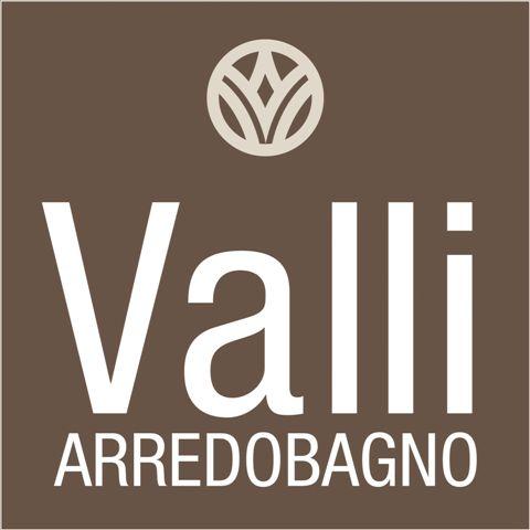 Valli Arredobagno Logo