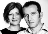 Angeletti & Ruzza
