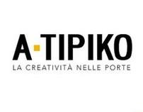 A-tipiko Logo