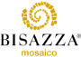 Bisazza Logo