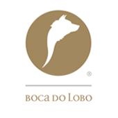 Boca do Lobo Logo