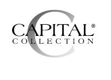 Capital Décor Collection (Atmosphera) Logo