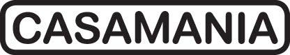 Casamania Logo