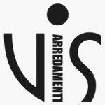 VIS Arredamenti Logo