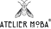 Atelier Mo.Ba. Logo