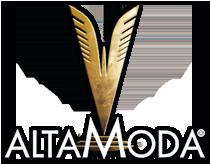 Altamoda Logo