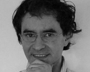 Andrea Lucatello