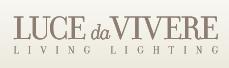 Luce da Vivere Logo