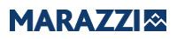 Marazzi Logo