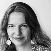 Michaella Janse van Vuuren