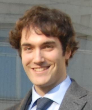 Andrea Gulisano