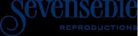 Seven Sedie Logo