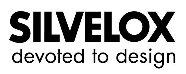 Silvelox Logo