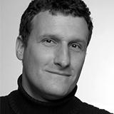 Stephan Veit