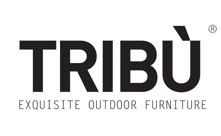 Tribù Logo