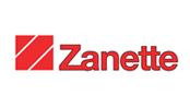 Zanette Logo
