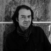 Marco Zito