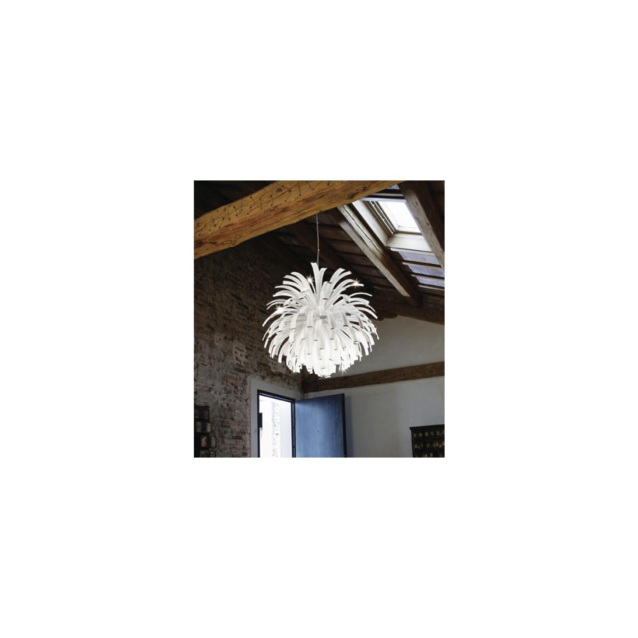 Temo Hanging lamp