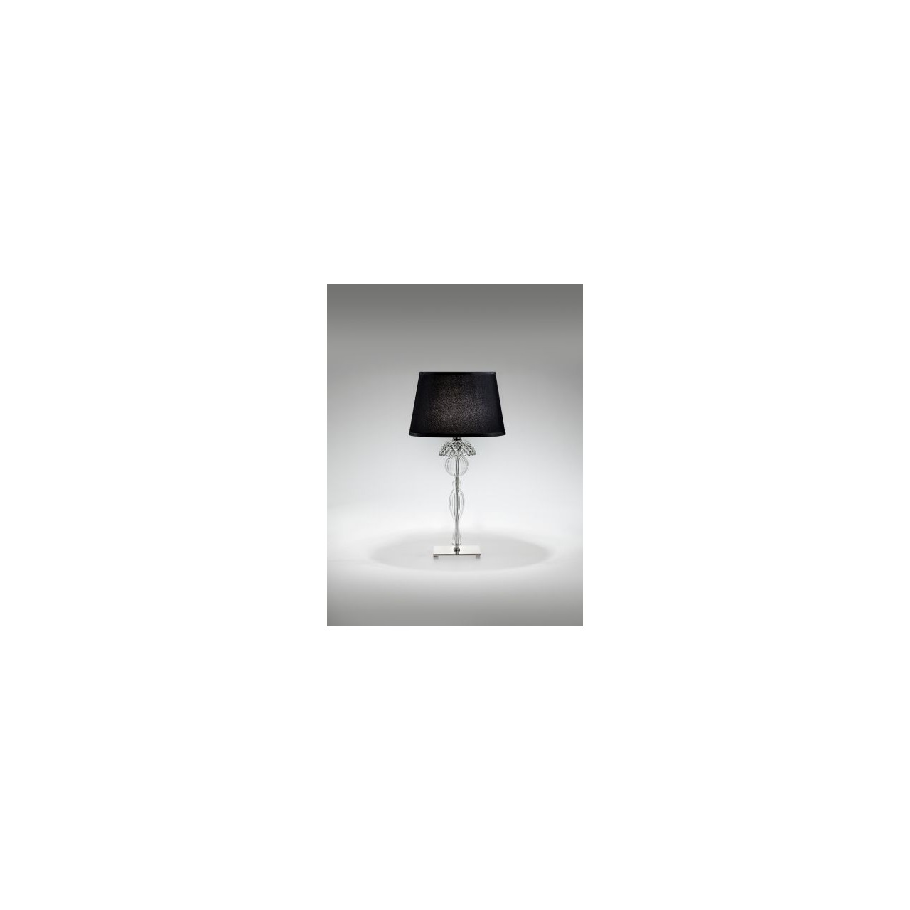 349 Table lamp