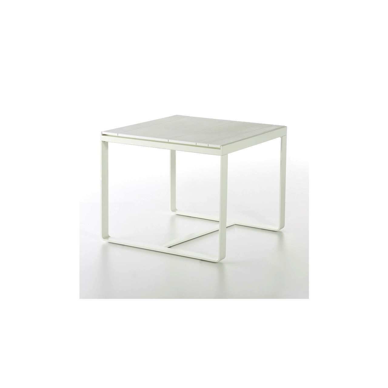 Flat High Table A
