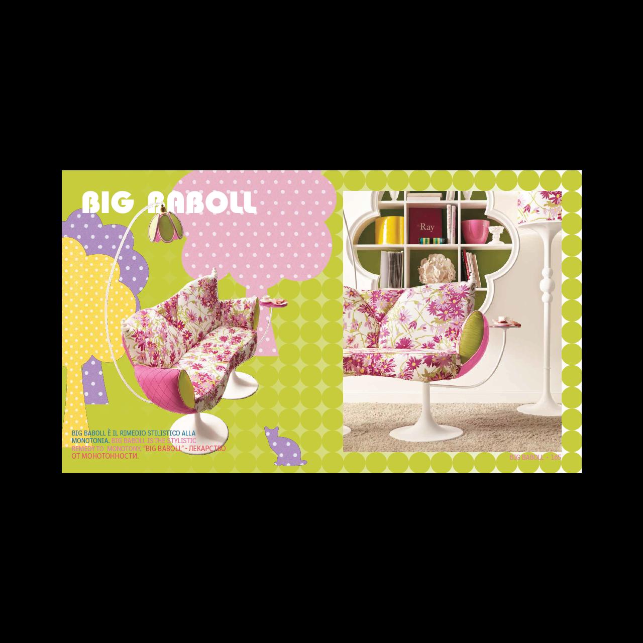 Big Baboll 01