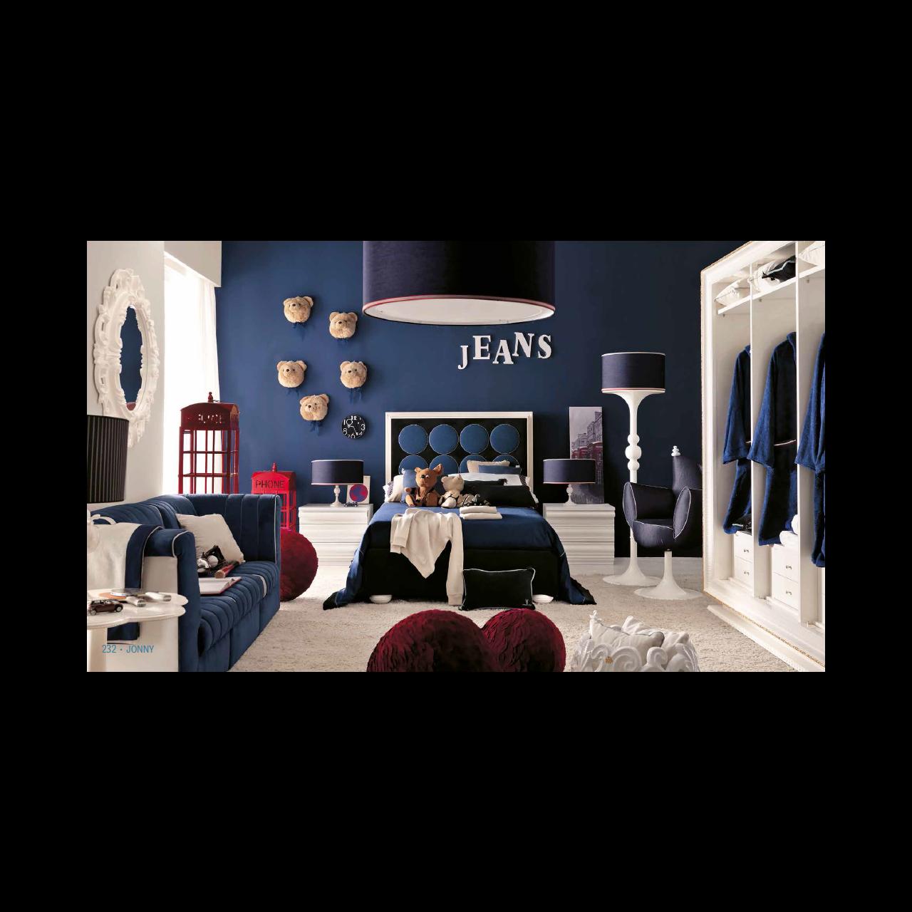 Jonny 01