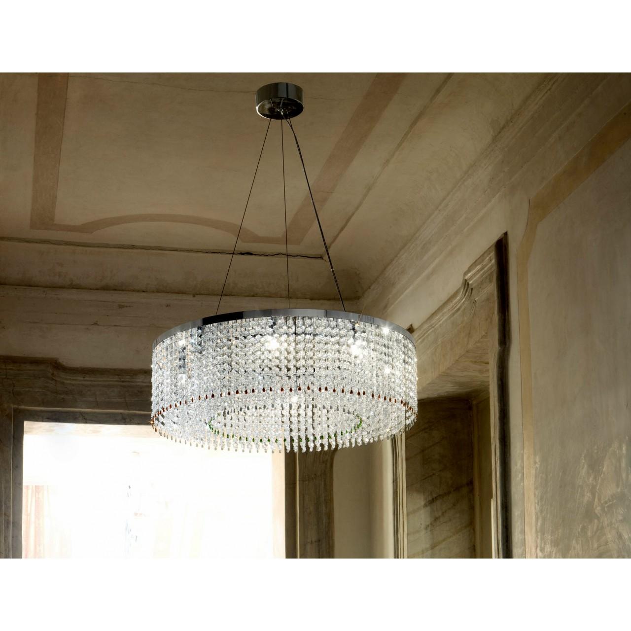 714 Hanging lamp