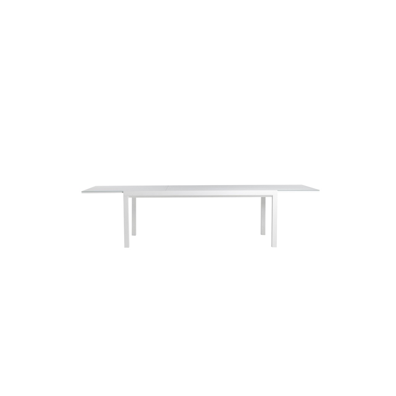 X-Tend Table