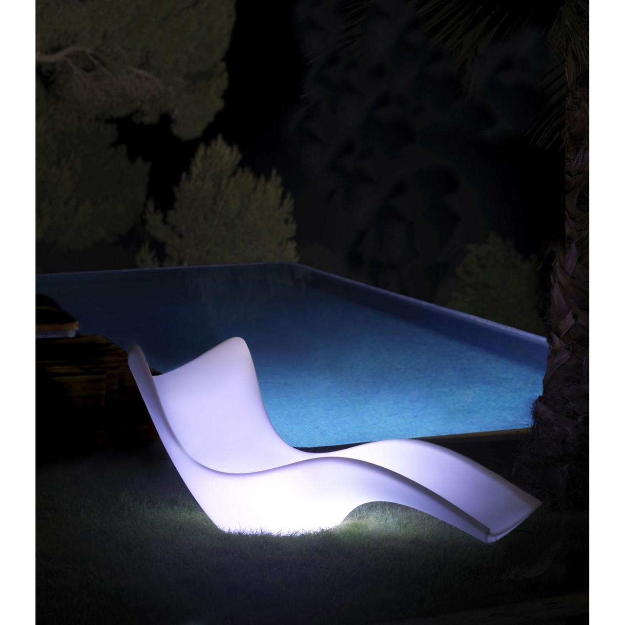 KARIM RASHID SURF TUMBONA