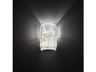 29 Wall lamp