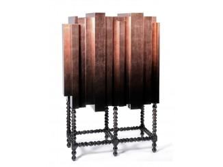 Large Emotion D. MANUEL Cabinet