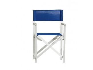 Clack!Chair