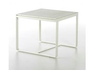 Flat High Table A